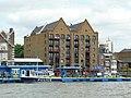 London - panoramio (66).jpg