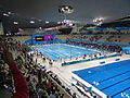 London 2012 Olympics Aquatics Centre 02.jpg