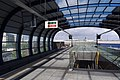 London City Airport DLR station MMB 04.jpg