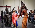 London Comic Con 2016 (26751036833).jpg
