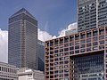 London MMB «11 Canary Wharf.jpg