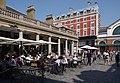 London MMB M7 Covent Garden.jpg
