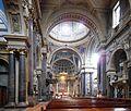London Oratorians' Church Interior.jpg