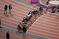 London PL 2012 - Women's 1500m - T54.jpg