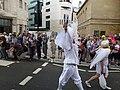 London Pride 2011 (5894479014).jpg