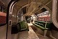 London Underground 1986 Stock green train interior (1).jpg