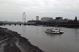London mudflat thames at lambeth bridge 30.01.2012 14-43-11.JPG