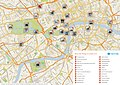 London printable tourist attractions map.jpg