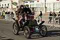 London to Brighton Veteran Car Run 2016 (30203064664).jpg