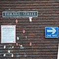 Londres Thrawl street, ( J.Ripper traces).jpg