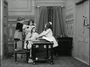 File:Lonely Villa (1909).webm