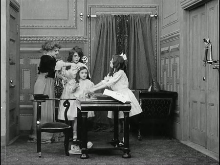 File:Lonely Villa (1909).webm