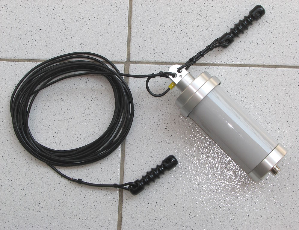 file long wire and balun 0a jpg wikimedia commons rh commons wikimedia org