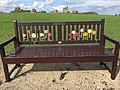 Long shot of the bench (OpenBenches 1884).jpg