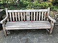 Long shot of the bench (OpenBenches 7971).jpg