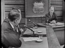 Dosiero: Longines Chronicles kun Charles E. Potter 1954 ARC-96012. ogv