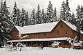 Longmire, WA — National Park Inn (2011-11-18).jpg