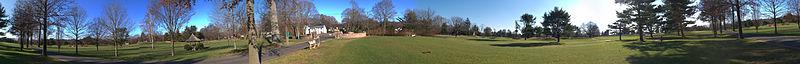 Longshore Club Park Panoramic, Westport, CT.jpg