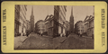 Looking towards Trinity Church, from Robert N. Dennis collection of stereoscopic views.png
