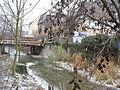 Lorch-Rheingau.JPG