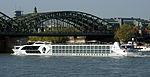 Lord Byron (ship, 2012) 018.JPG