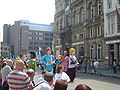 Lord Mayor's Pagent, Liverpool, June 5 2010 (5).jpg