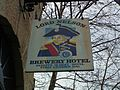 Lord Nelson Hotel & Brewery - Miller's Point, Sydney, NSW (7889960326).jpg