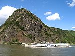 Loreley rhine valley wp d schmidt 08 07.jpg