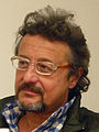 Lorenzo Licalzi 2011.jpg