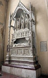 Perugia Papacy