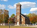 Loretto-Sacred-Heart-tn1.jpg