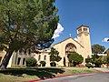 Loretto Academy Chapel El Paso TX.jpg