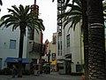 Los Angeles 2009 05 - panoramio.jpg