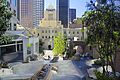 Los Angeles Central Library, 630 W. 5th St. Downtown Los Angeles 23.jpg