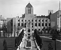 Los Angeles Public Library 1935.jpg