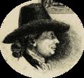 Louis Bernard Coclers