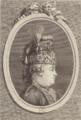 Louis-Joseph-Charles-Amable d'Albert de Luynes.png