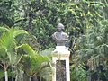 Louis Antoine de Bougainville - Papeete - panoramio.jpg