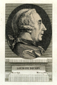 Louis De Boissy.png