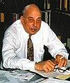 Louis Fieser (cropped).jpg