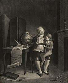 Louis XVII of France - Wikipedia