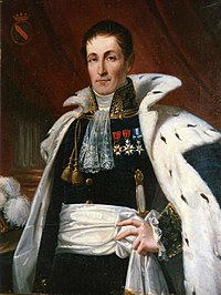Louis de La Forest Divonne, pair de France (1765-1838).jpg