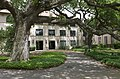 Louisiana State University, Baton Rouge, Louisana - panoramio (56).jpg