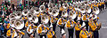 Louisiana State University Tiger Marching Band - St. Patrick's Day Parade In Dublin (Ireland).jpg