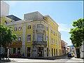 Loule (Portugal) (50405763291).jpg
