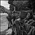 Lourdes, août 1964 (1964) - 53Fi7055.jpg