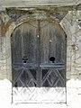 Louvigné-de-Bais (35) Chapelle Saint-Job 6.jpg