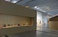 Louvre-Lens - Les Étrusques et la Méditerranée (02).JPG