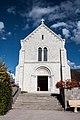 Lovagny -2014-08-28 - IMG 0006.jpg