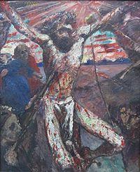 Lovis Corinth Der rote Christus 1920-1.jpg
